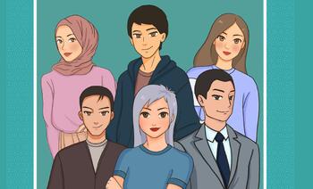 Naryn (webcomics)